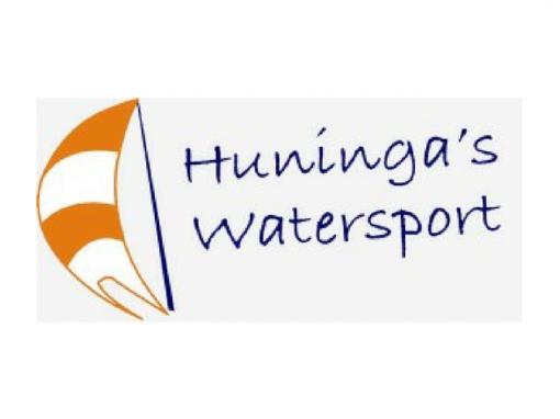 Huninga's Watersport bereikt Duitse klant met Bootsverleih Groningen