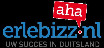 """Aha-Erlebnis betekent letterlijk in het Nederlands 'aha-ervaring""""."""