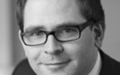 Mr. Thomas Dillmann verklaart juridische valkuilen voor een Nederlandse ondernemer met een Duitse commerciële webshop