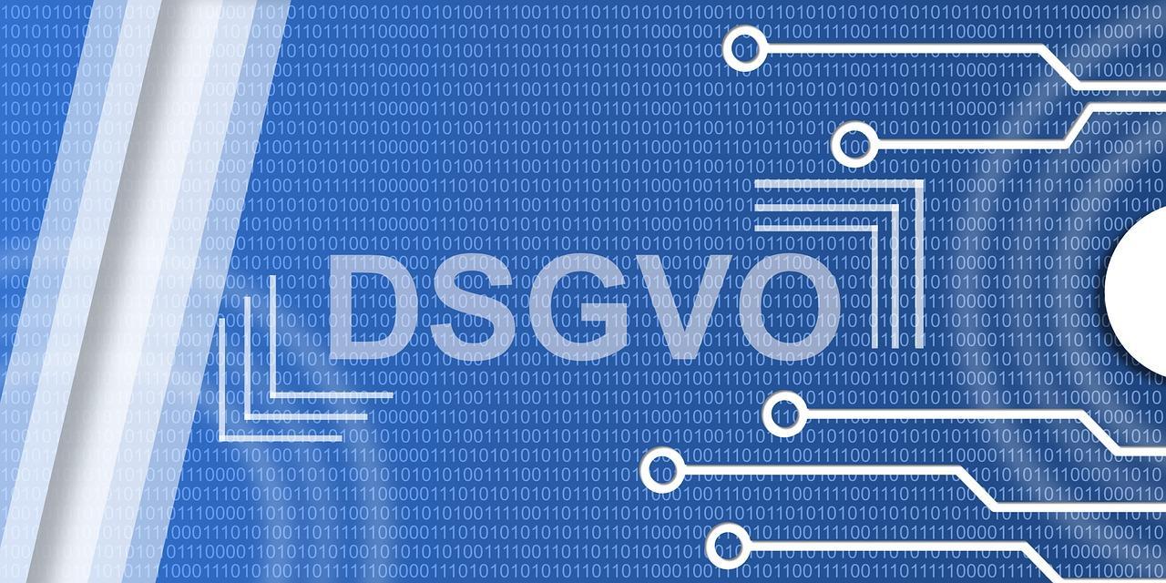 Duitse toezichthouder is begonnen met controle op naleving Europese privacywet DSGVO