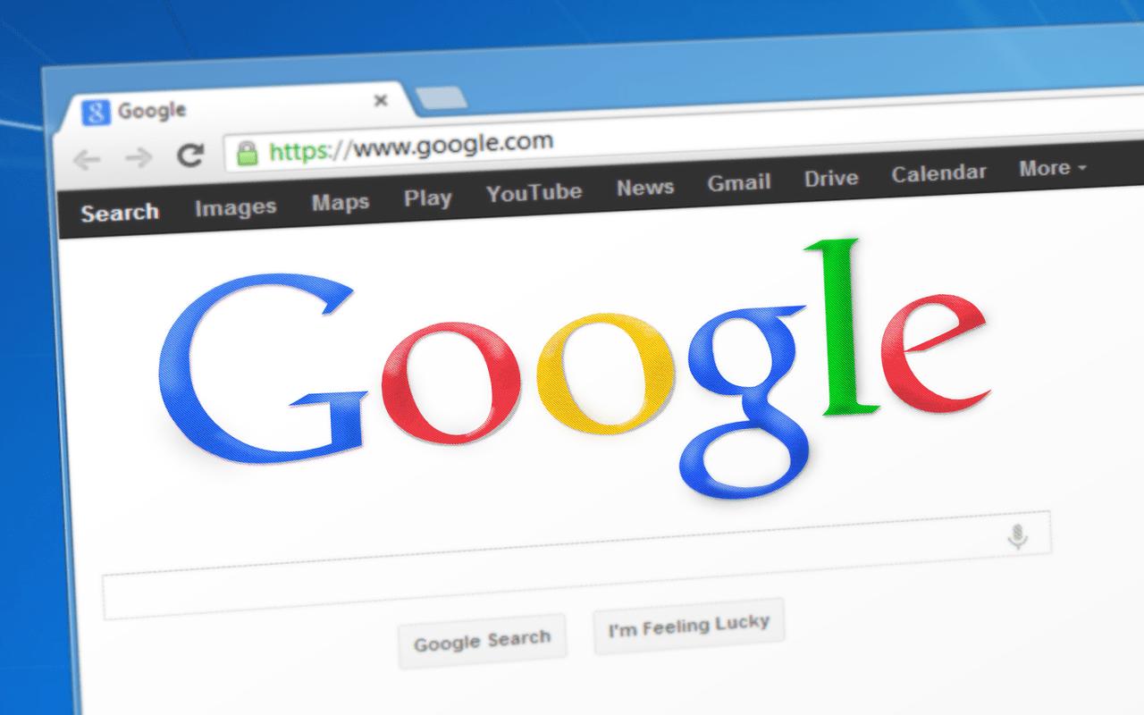 Google Translate fouten kunnen juridisch consequenties hebben