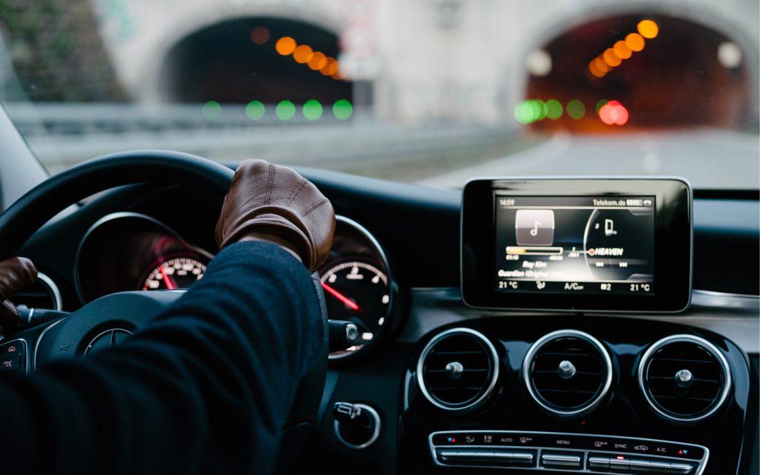 Gaat Duitsland echt een maximumsnelheid van 130 km op de Autobahn invoeren?