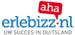 Marketing Duitsland AhaErlebizz